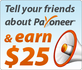 Payoneer-Affiliate.png