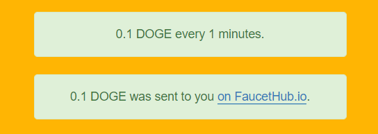 Dogecoin 123f.png